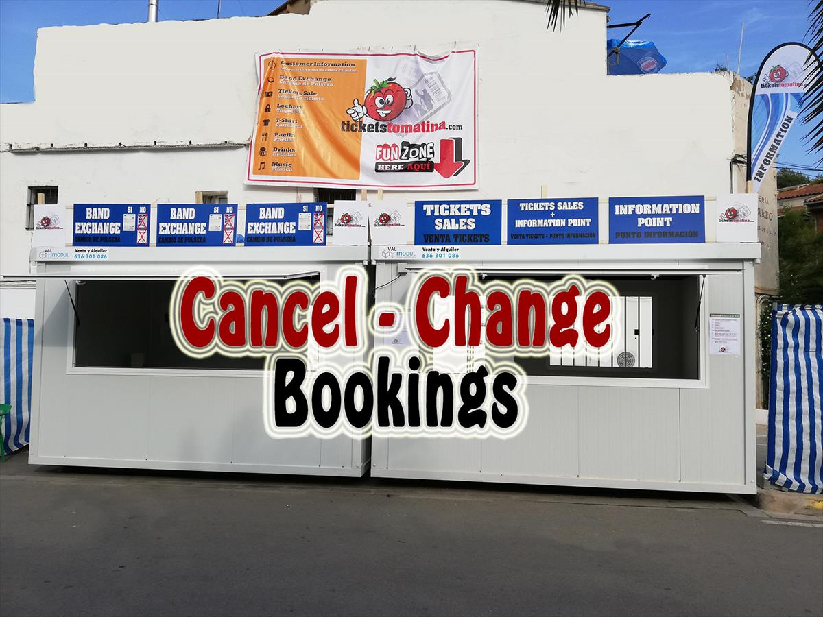 Change-Cancel-Booking-2020.jpg
