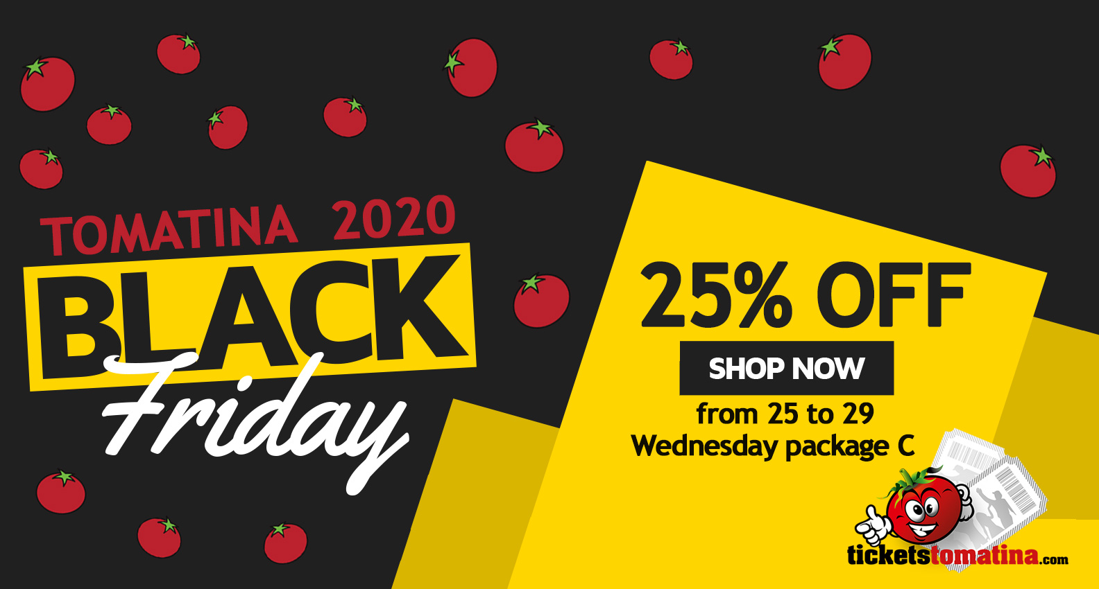 ticket-tomatina-2020-black-friday-accesories.jpg