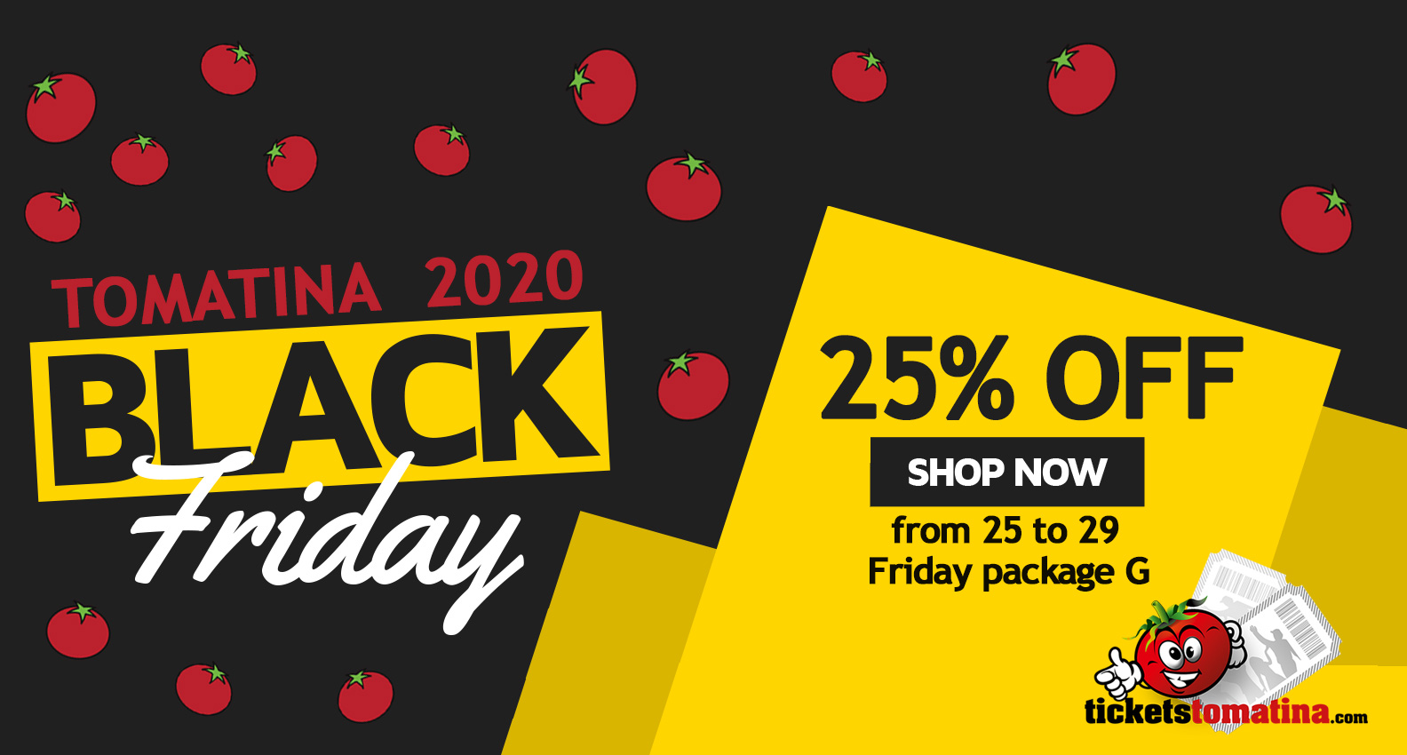 ticket-tomatina-2020-black-friday-bus.jpg