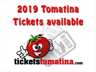 2019-Tomatina-Tickest-available.png