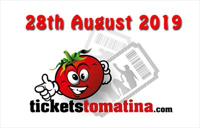 28-august-2019-Tomatina-buñol.png