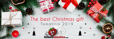 Christmas-TicketsTomatina-2018.jpg