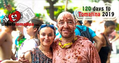 Tickets-Tomatina-2019-days-120.jpg