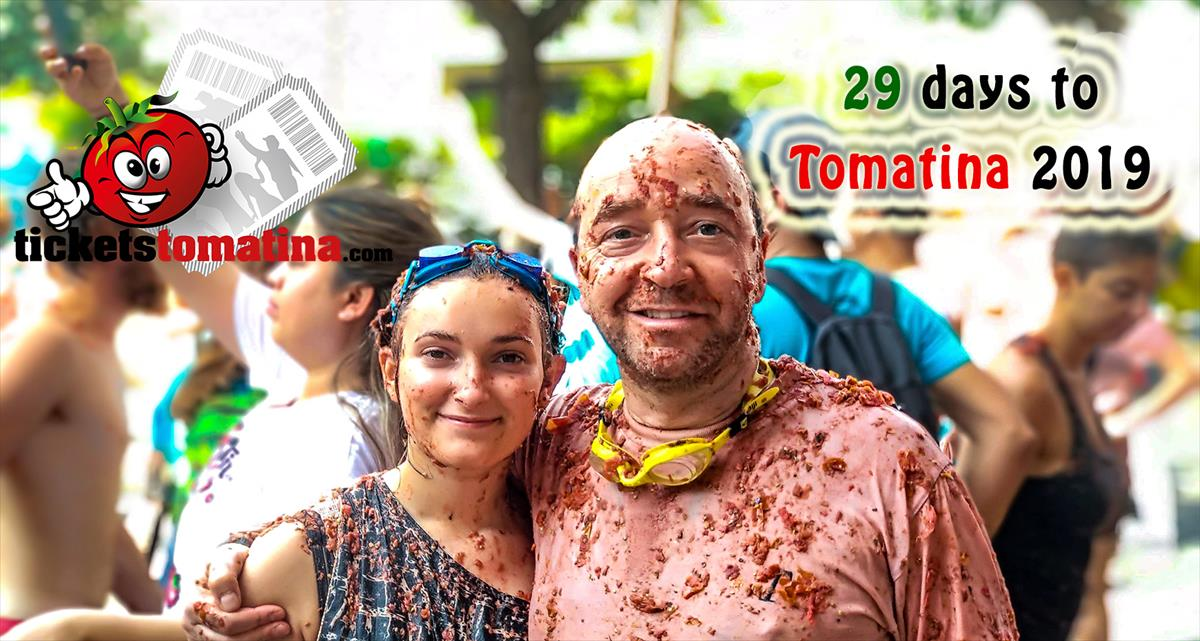 Tickets-Tomatina-2019-days-29.jpg