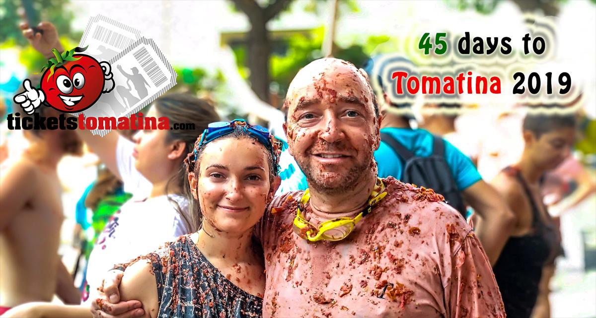 Tickets-Tomatina-2019-days-45.jpg