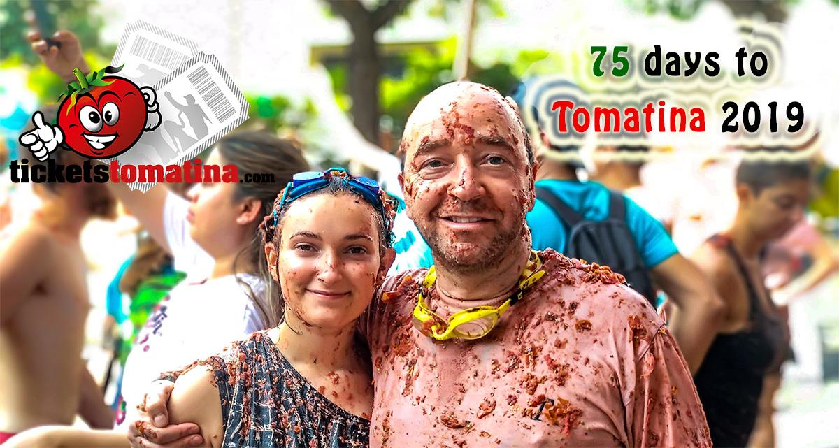 Tickets-Tomatina-2019-days-75.jpg