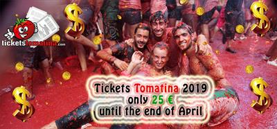 Tickets-Tomatina-2019-price-reduced-c.jpg