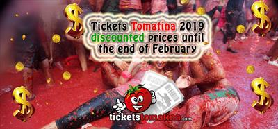 Tickets-Tomatina-2019-price-reduced.jpg