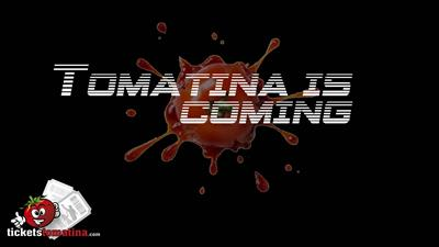 Tomatina is coming.jpg