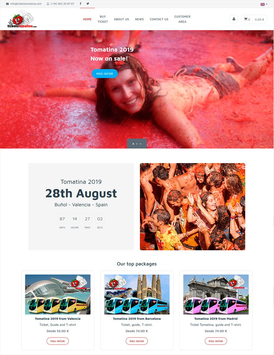 tickets-tomatina-festival-spain-2019-new-web.jpg