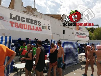 tickets-tomatina-spain-lockers-2019.jpg
