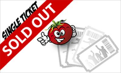 tomatina-2017-ticket-a-sold-out.jpg